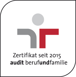 audit_logo.jpg